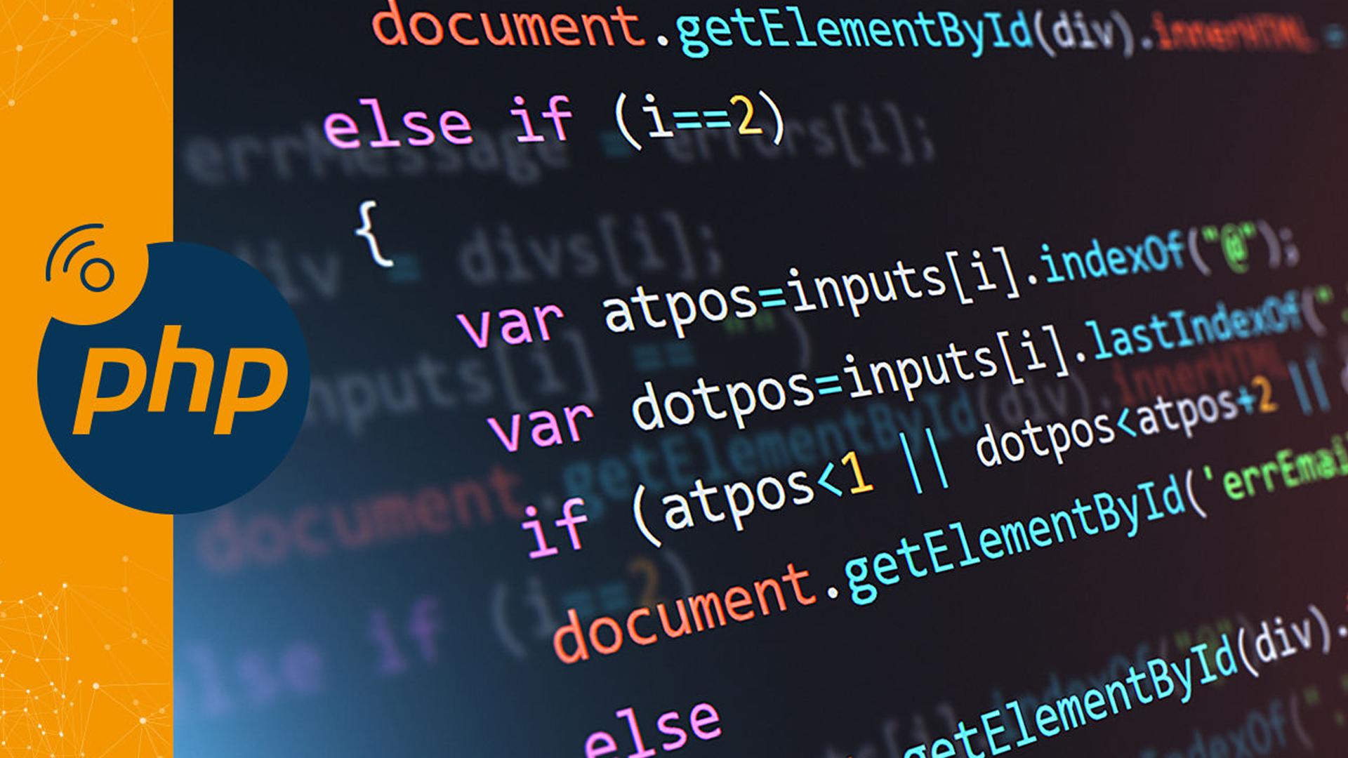Web Devlopment Company In India