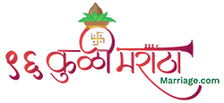Digital Marketing StudioGenix Case Study - 96 Kuli Maratha Marriage