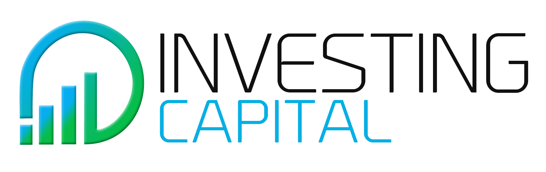 Digital Marketing StudioGenix Case Study - Investing Capital