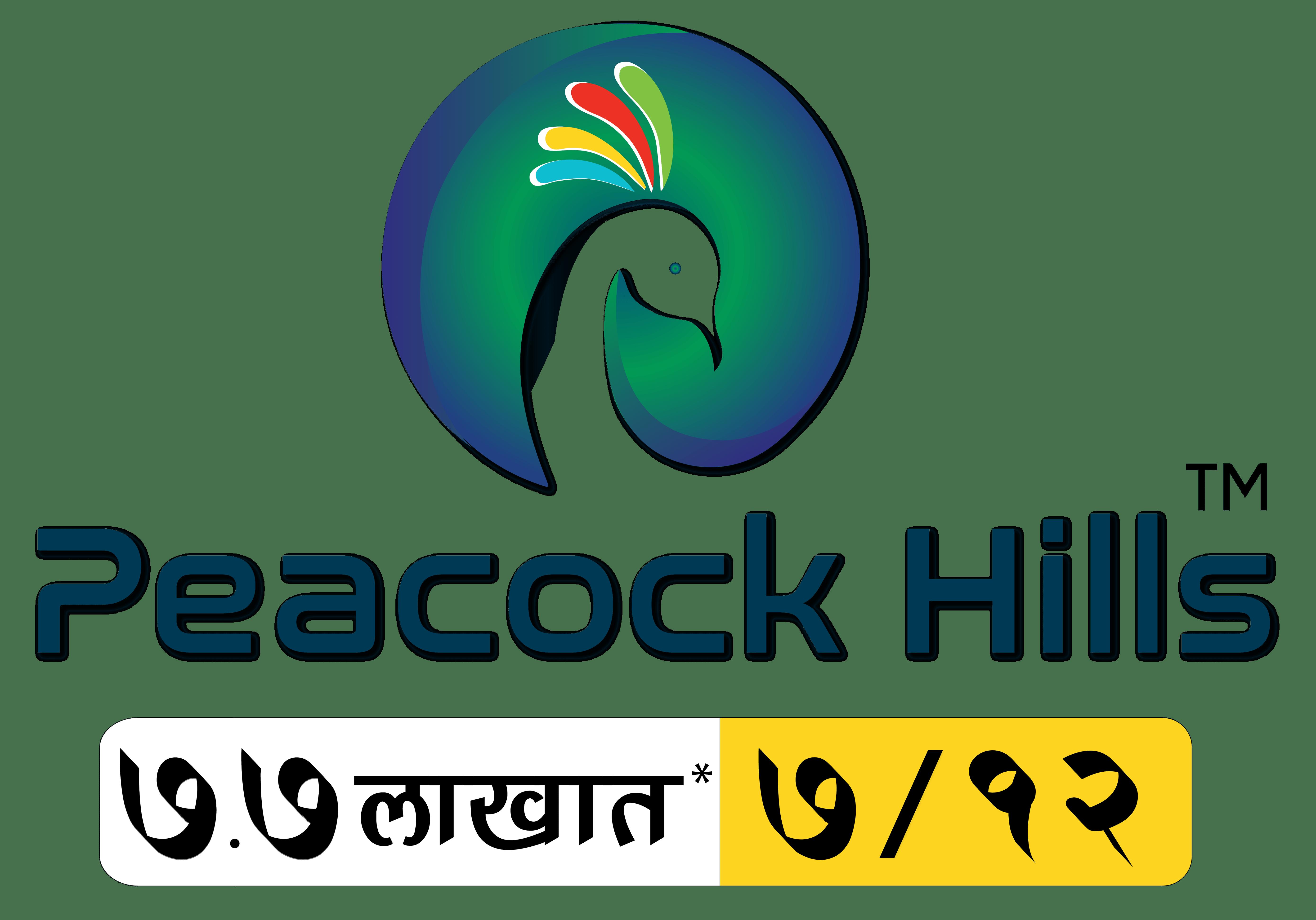 Digital Marketing StudioGenix Case Study - Peacock Hills