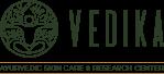 Digital Marketing StudioGenix Case Study - Vedika Ayurvedic Skin Care & Research Center
