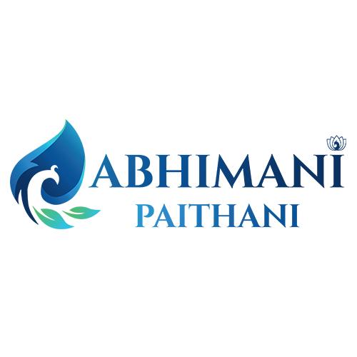 Digital Marketing StudioGenix Client - Royal Flora