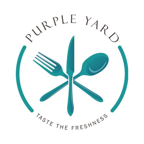Digital Marketing StudioGenix Client - BVMS Event Management
