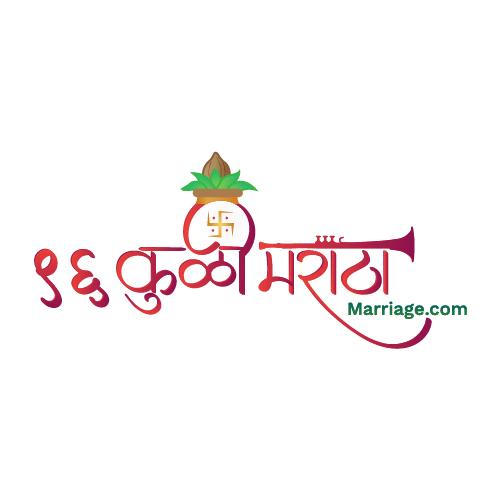 Digital Marketing StudioGenix Client - 96 Kuli Maratha Marriage