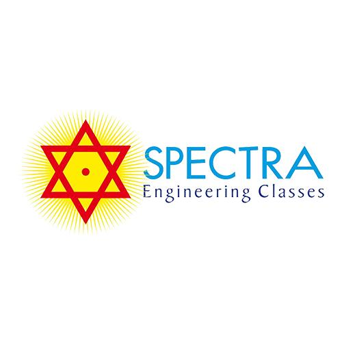 Digital Marketing StudioGenix Client - Spectra Engineering Classes