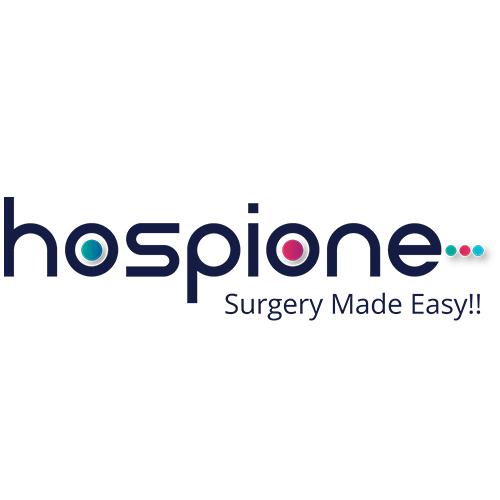 Digital Marketing StudioGenix Client - The Hiker Club