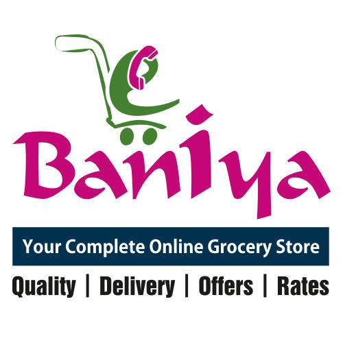 Digital Marketing StudioGenix Client - SARABHA