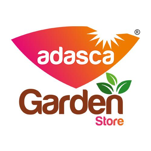 Digital Marketing StudioGenix Client - SRP Chemicals