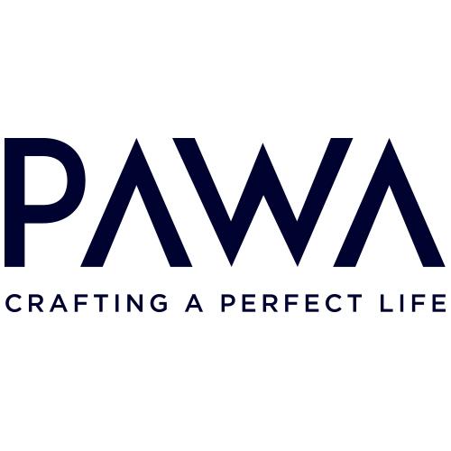 Digital Marketing StudioGenix Client - Surgic Equipment