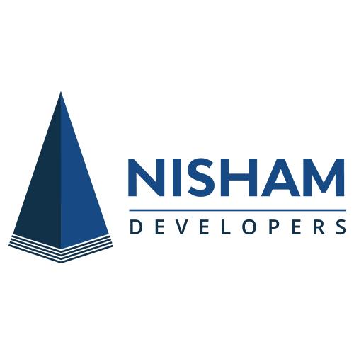 Digital Marketing StudioGenix Client - Investing Capital