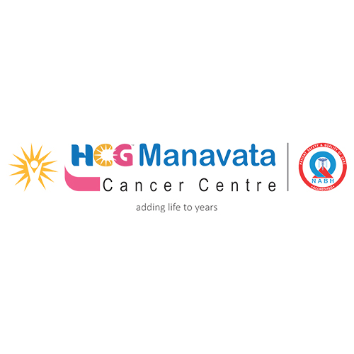 Digital Marketing StudioGenix Client - HCG Manavata Cancer Center