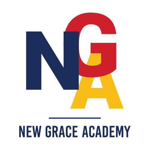 Digital Marketing StudioGenix Client - Eventrasury