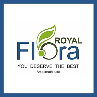 Digital Marketing StudioGenix Testimonial - Royal Flora