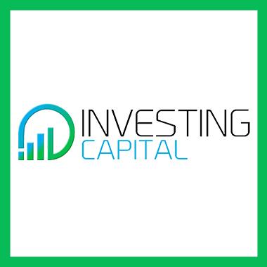 Digital Marketing StudioGenix Testimonial - Investing Capital