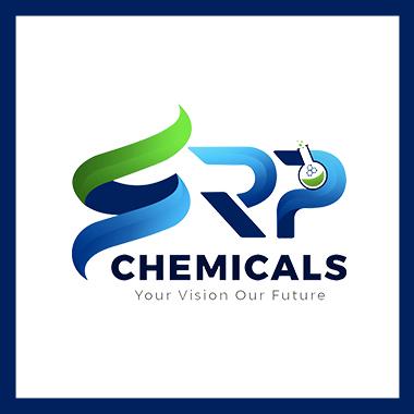 Digital Marketing StudioGenix Testimonial - SRP Chemicals
