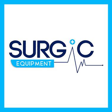 Digital Marketing StudioGenix Testimonial - Surgical Equipment